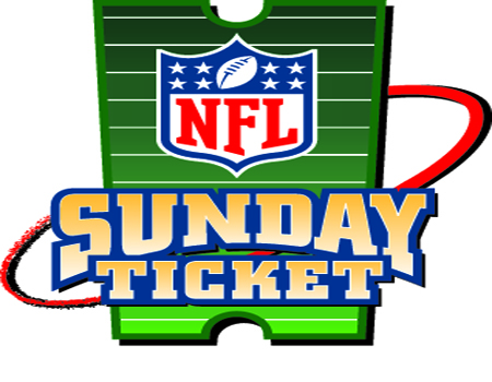 Nflsundayticket tv now for apartment dwellers viet nam for Fishing channel on directv