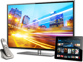 Direct Tv Cable And Internet >> Cable Internet Tv Bundle Call 1 800 253 7410 Viet Nam